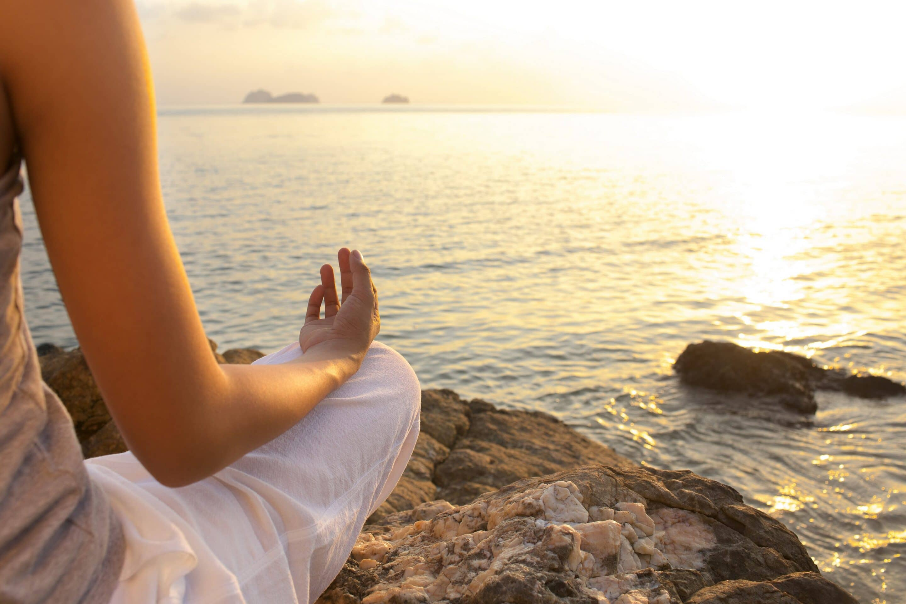 Meditations for Happiness, Calm, and Success
