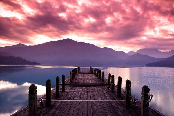 covid 2019 mindfulness meditation