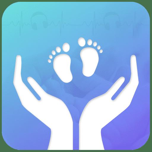 Hypnobirthing calm pregnancy